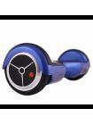 Гироскутер Smart Simple синий