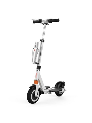Электросамокат AIRWHEEL Z3