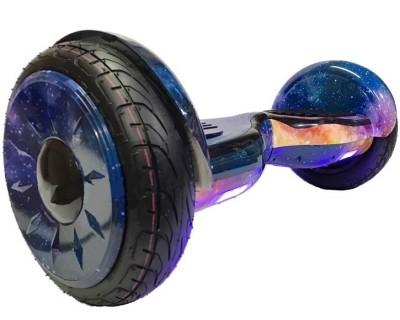 Гироскутер Smart Balance 10.5 дюймов спорт звезды спортивный