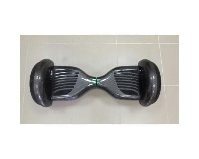 Гироскутер Smart Balance 10 дюймов Черный New