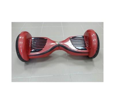 Гироскутер Smart Balance 10 дюймов Красный New