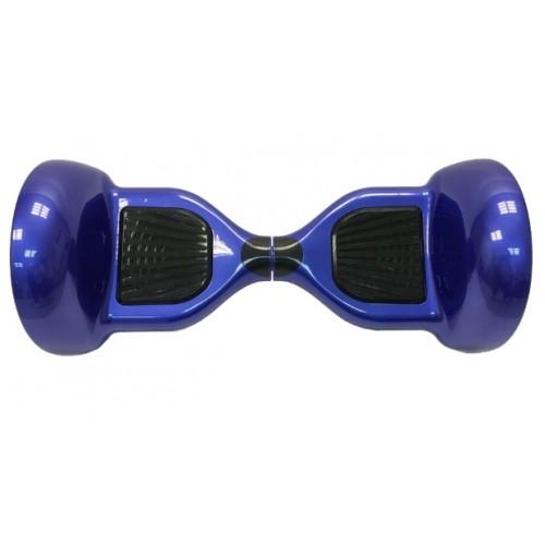 Гироскутер Smart Balance 10 дюймов Синий New